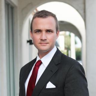 Eric Paul Gros-Dubois