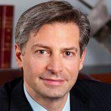 Michael J. Levinsohn