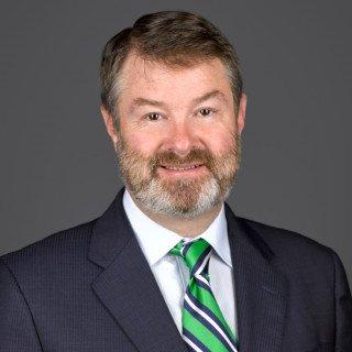 Matthew E. Cook