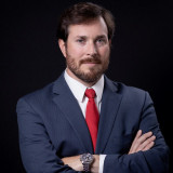 Mr. William Joseph Kennedy III