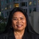 Violet C. Rabaya