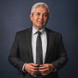 Arturo Angel Burga
