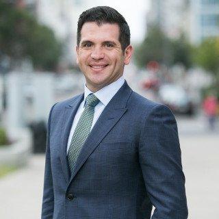 Michael C Dallo