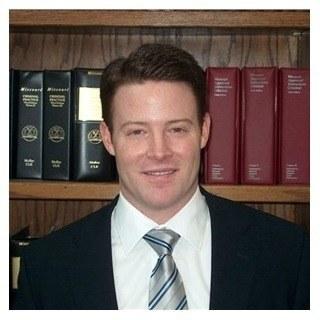 John N. Koester, Jr.