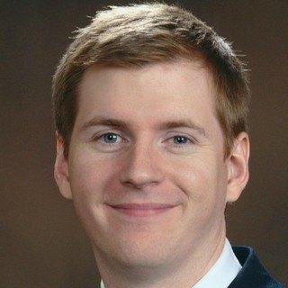 Michael A. LaFreniere