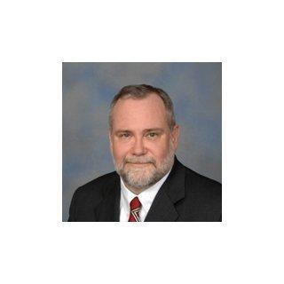 Douglas M. Coleman