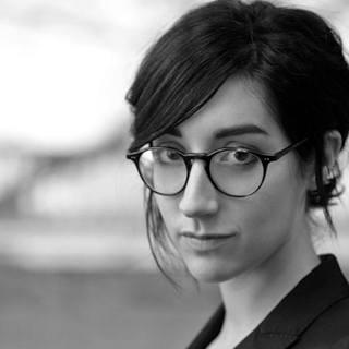 Shaina Weissman