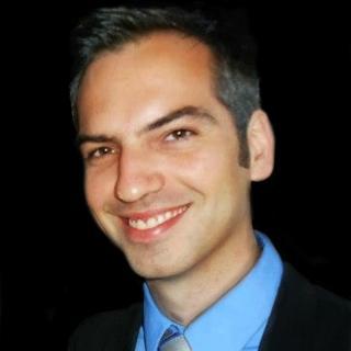 Aaron Kemper