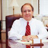 Mr. Martin S. Azarian