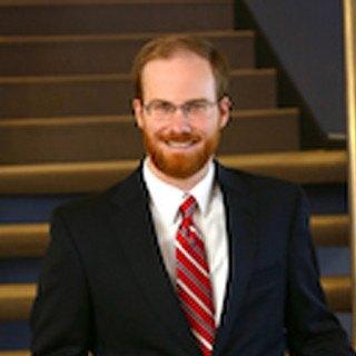 Daniel P. Mead
