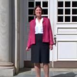 Betsy Sue Scott Esq.