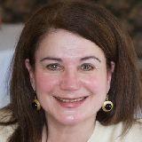 Gail Marcus