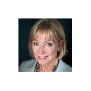 Wendy J. Borawski