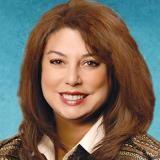 Claudia W. Ennglisby