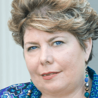Carole Bess