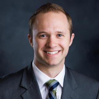 Ryan J. Crandall