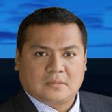 Alfredo Acosta