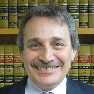 Michael A Cohen
