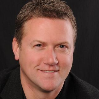 Michael Hawk