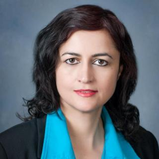 Husna Fatima Alikhan