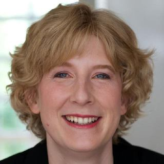 Maureen Davidson-Welling