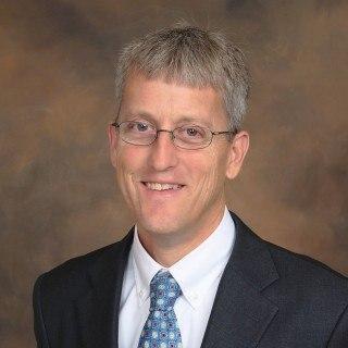 Christopher W. Kelley