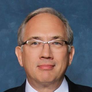Martin A. Delaney III