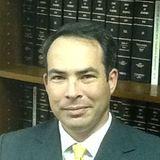 Mr. Bradley Allen Hawley