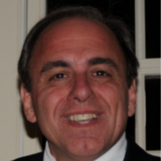 Gregory J. Tarone