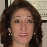 Claire Seifi