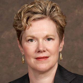 Jane Roach Maughan