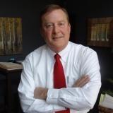 Henry J. Bergmans