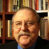 Richard P. Busse