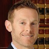 Scott M Fischer