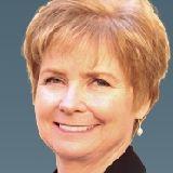 Patricia Mary Kelly