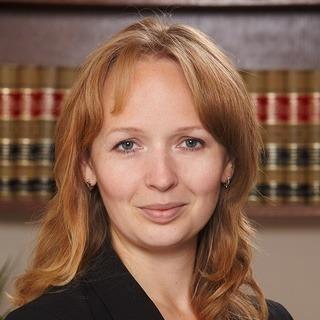 Anna Moreas