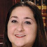 Melissa M Lewis