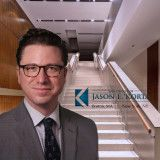 Mr. Jason E. Korta