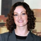 Katherine Ivan