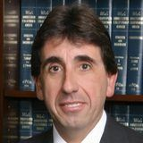 Pete Lepiscopo