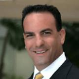 Scott J Sternberg