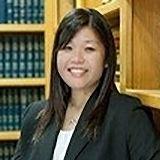 Tiffany B Wong