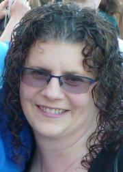 Tammy Ann Heffernan