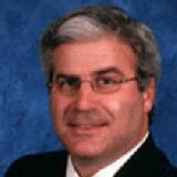 Adrian H. Altshuler