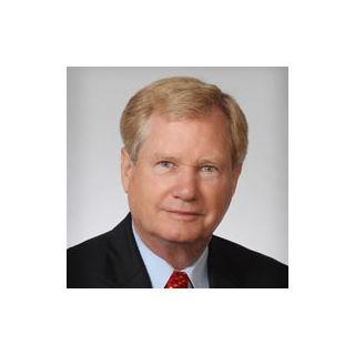 David T Wheaton