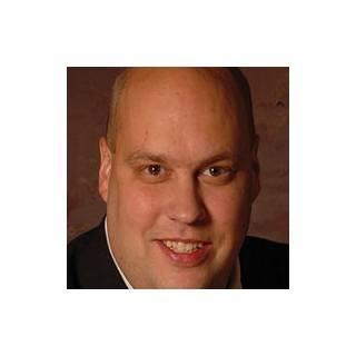 Matthew P Pietrowski