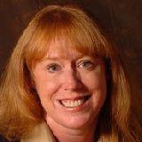 Rosemary E McGeady M.D.