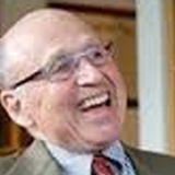 Richard J Levinson