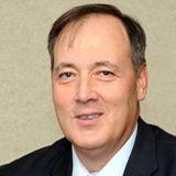 Dennis C Mahoney