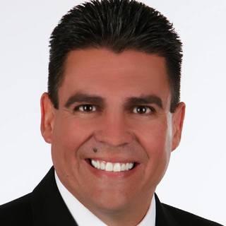 Gil Colon